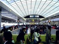 20120506_東北新幹線_ゴールデンウイーク_GW_1658_DSC02276