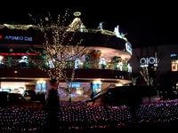 20121127_東京都_有楽町イトシア広場_クリスマス_1915_DSC03424