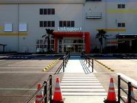 20131014_船橋市_ららぽーとTOKYO-BAY_西館_0856_DSC03883