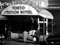 20120928_JR東京駅_保存復原記念_パネル展示_1917_DSC04379E