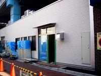 20121007_京成電鉄_京成本線_船橋高架下賃貸施_1454_DSC06182