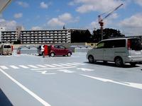 20120630_船橋市飯山満_マミーマート飯山満駅前店_1008_DSC01012