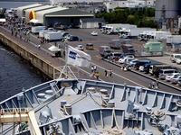 20120526_船橋市高瀬町_気象観測船しらせ_砕氷艦_1048_DSC05522
