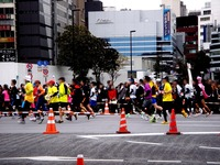 20120226_東京マラソン_東京都千代田区_激走_ランナ_1103_DSC05700
