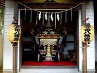 20130103_習志野市大久保4_誉田八幡神社_初詣_1336_DSC09138T