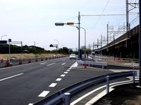 20130609_習志野市茜浜1_東関東自動車道_谷津船橋IC_1020_DSC20920