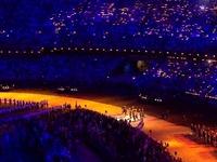 20120728_夏季オリンピック_ロンドン_042