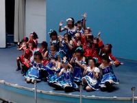 20130609_ららぽーとTOKYO-BAY_M☆キッズダンス_113618_DSC00047