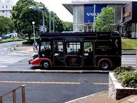 20120211_千葉みなと駅_グッドタイムリビング_バス_020