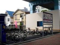 20121006_京成本線_船橋高架下賃貸施_貸し駐輪場_1002_DSC05848