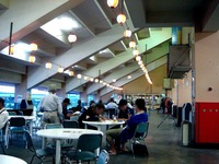 20120729_船橋市若松1_船橋競馬場_ビアガーデン_1838_DSC05202