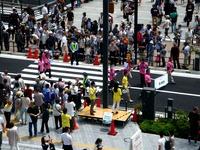 20120520_東京スカイツリー_東京ソラマチ_内覧会_1224_DSC04335