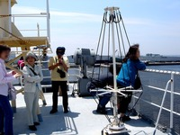 20120526_船橋市高瀬町_気象観測船しらせ_砕氷艦_1044_DSC05490