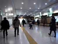 20130305_JR東京駅_京葉ストリート_ステンドグラス_1938_DSC02101