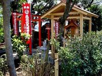 20120908_ららぽーとTOKYO-BAY_伏見稲荷神社_1217_DSC01236