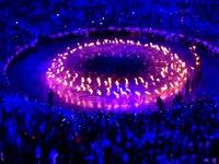 20120728_夏季オリンピック_ロンドン_072