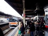 20121223_JR東日本_JR千葉支社_JR南船橋駅_1412_DSC07070