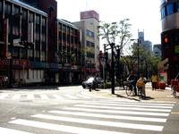 20131012_船橋本町通り商店街_きらきら秋の夢広場_1023_DSC02602