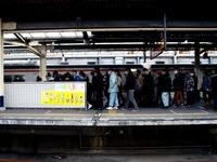 20130212_JR東日本_JR千葉支社_JR南船橋駅_0756_DSC00365