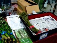 20130530_JR東京駅_山形県応援_特産品_物産展_1905_DSC09904