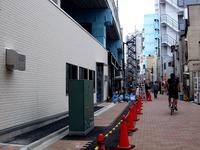 20120922_京成本線_船橋高架橋下山口横町_HUB_1244_DSC03686