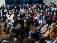 20121216_船橋市夏見2_夏見公民館_ミニ音楽祭_1208_DSC06224T