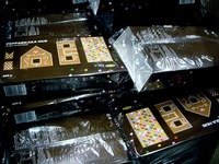 20121221_IKEA船橋_クリスマス_お菓子の家_1815_DSC06983
