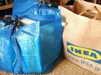 20100829_IKEA_イケア_ナイロン買い物袋_意外な使い方_162