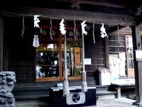 20120102_習志野市谷津1_丹生神社_丹生都比売神_初詣_1416_DSC08509