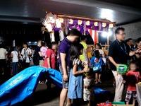 20130714_船橋市_船橋湊町八劔神社例祭_本祭り_1919_DSC08377
