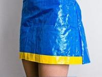 20100829_IKEA_イケア_ナイロン買い物袋_意外な使い方_250