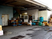 20121231_船橋市芝山3_芝山公設小売市場_芝山プラザ_1443_DSC08206