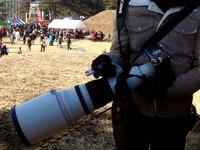 20130113_習志野演習場_第1空挺団降下訓練始め_0951_DSC09921T