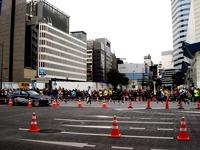 20120226_東京マラソン_東京都千代田区_激走_ランナ_1103_DSC05698