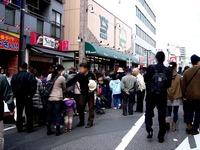 20121103_習志野市実籾_実籾ふるさとまつり_1133_DSC09504