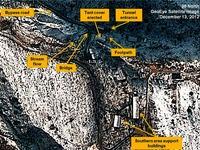 20130217_北朝鮮北東部_豊渓里核実験場_090