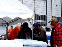 20121103_船橋市市場1_市場小学校_スポーツ祭_0902_DSC09079T