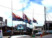 20130715_船橋市_船橋湊町八劔神社例祭_本祭り_1206_DSC08585
