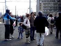 20120211_千葉みなと駅_SL_DL内房100周年記念号_1110_DSC03284