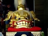 20130714_船橋市_船橋湊町八劔神社例祭_本祭り_1209_DSC08015