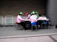 20120512_船橋市本町通り_きらきら夢ひろば_きらゆめ_1055_DSC03121T