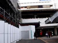 20130217_JR東日本_船橋駅南口駅ビル_ホテルメッツ_1213_DSC00684
