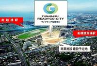 20131203_船橋市_京成バス_花輪車庫跡地複合開発計画_422