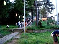 20120630_船橋市東船橋7_茂侶神社まつり_1823_DSC01616