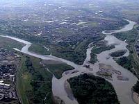 20120519_利根川水系_浄水場_有害物質検出_2302_293T