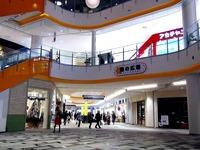 20131121_ららぽーとTOKYO-BAY西館_プレオープン_2001_DSC00106