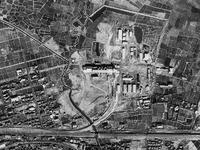 1948年03月29日:船橋市_鴨川ニッケル_船橋中央卸売場_070