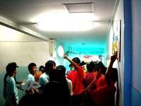 20120915_船橋市薬円台5_県立薬園台高校_りんどう祭_1204_DSC02240
