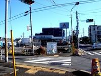 20121216_船橋市_セブンイレブン船橋駿河台1丁目店_1046_DSC06121