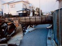 20121110_東日本巨大地震_津波_被害_1406_DSC00493E